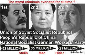stalin-mao-and-hitler